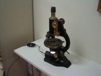 microscop_200x150